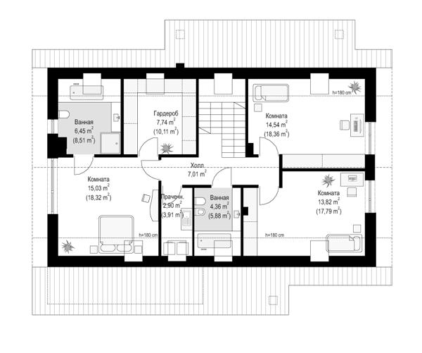 projekt-domu-biba-poddasze-ru-1488448671-1gjiutpf.png