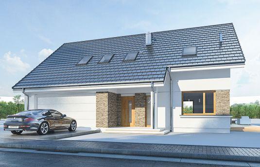 projekt-domu-biba-wizualizacja-frontu-2-1485247801-tblq3hye.jpg