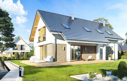 projekt-domu-biba-wizualizacja-ogrodowa-1485247811-dqqy_snn.jpg