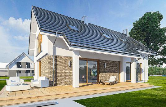 projekt-domu-biba-wizualizacja-tylna-2-1485247806-6eic2otl.jpg