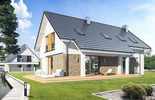 projekt-domu-biba-wizualizacja-tylna-3-1485247809-ckm9izbj.jpg
