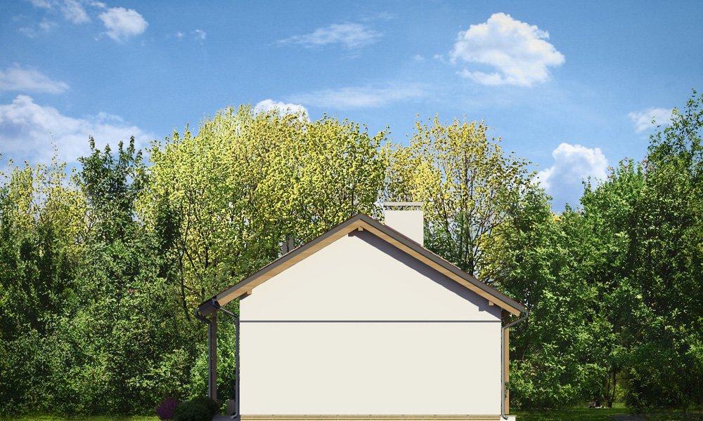 projekt-domu-biedronka-2-elewacja-boczna-1420722195-ubx6r_3l.jpg