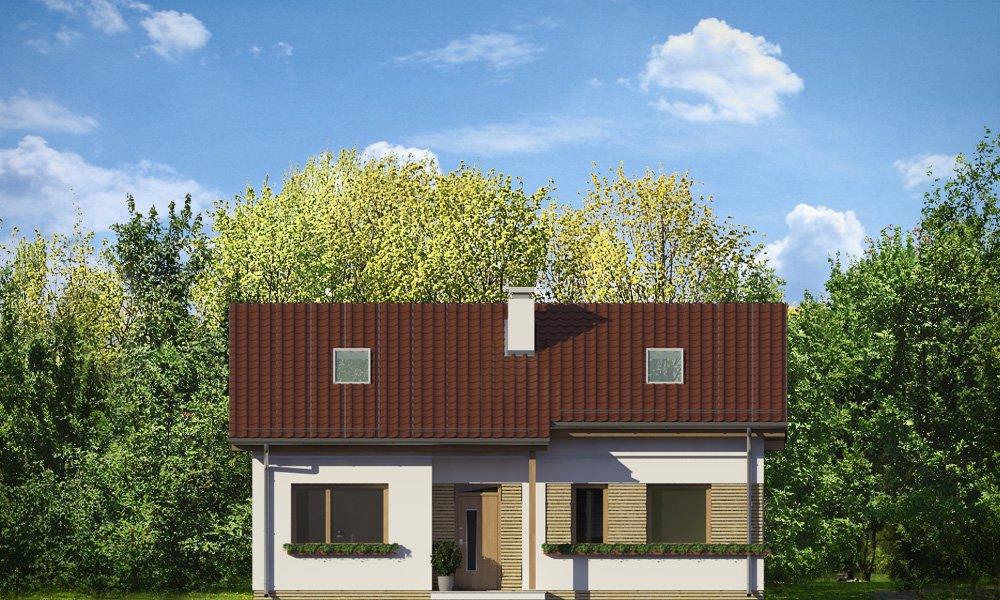 projekt-domu-biedronka-2-elewacja-frontowa-1420722199-xvzbttmk.jpg