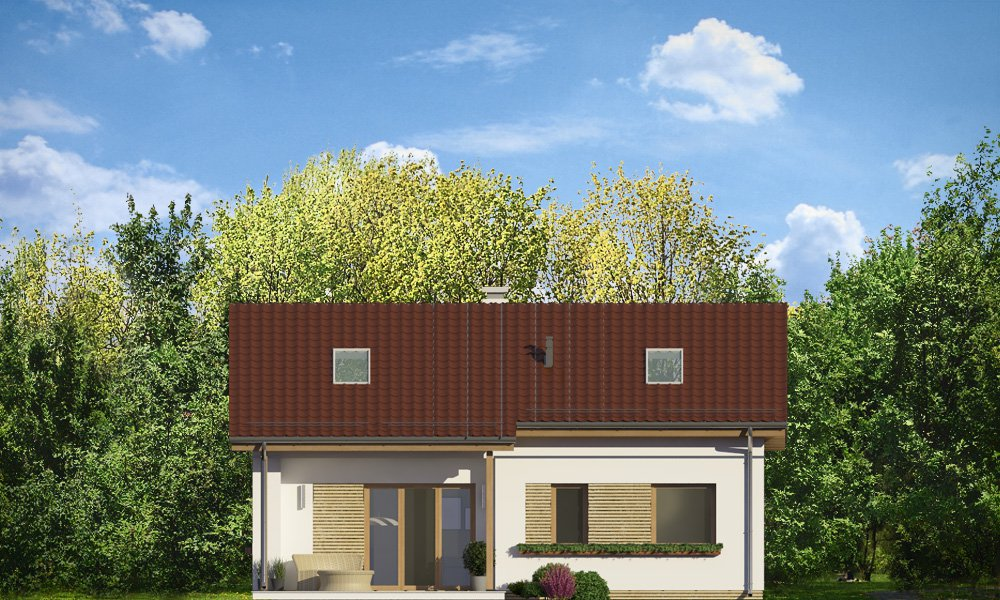 projekt-domu-biedronka-2-elewacja-tylna-1420722203-hflaqvml.jpg