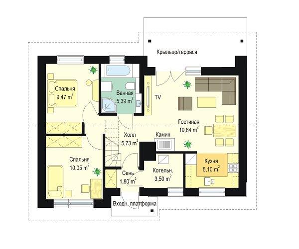 projekt-domu-biedronka-2-rzut-parteru-1420722004.jpg