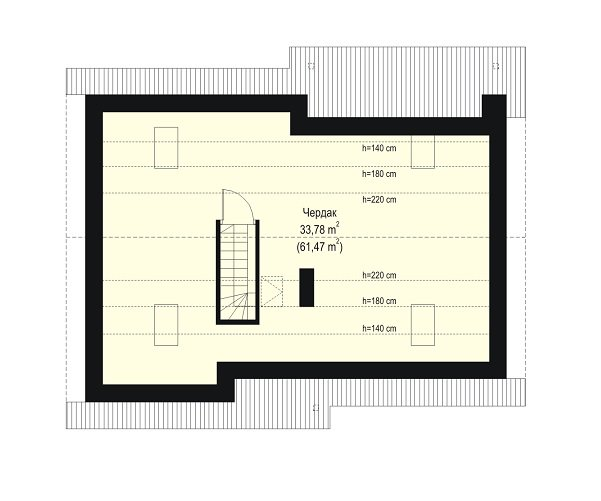 projekt-domu-biedronka-2-rzut-strychu-1420722073.jpg