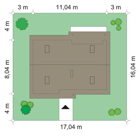 projekt-domu-biedronka-2-sytuacja-1420722299.jpg