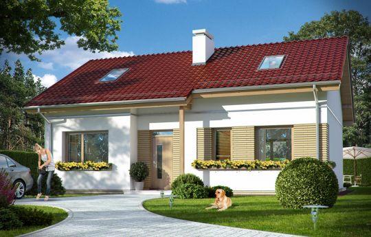 projekt-domu-biedronka-2-wizualizacja-frontu-1420720743.jpg