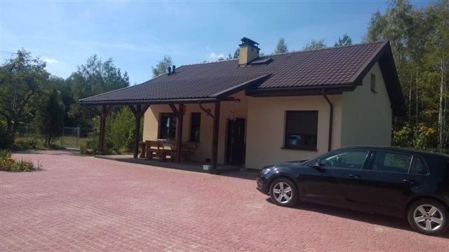 projekt-domu-biedronka-fot-1-1474460409-71auphia.jpg