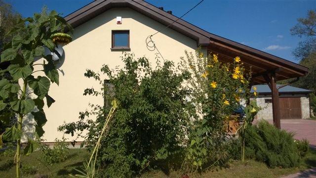 projekt-domu-biedronka-fot-10-1474460415-3olge_ut.jpg