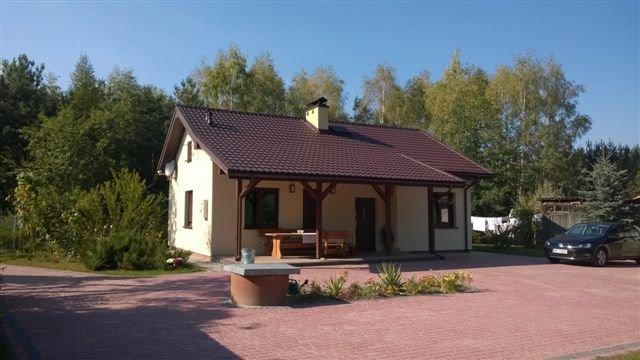 projekt-domu-biedronka-fot-11-1474460416-bu618ylt.jpg