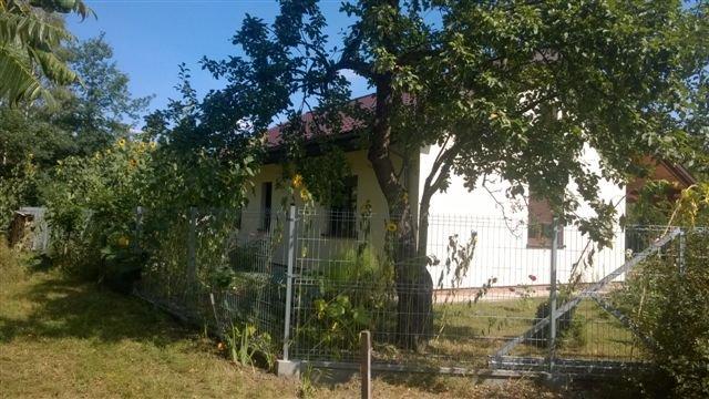 projekt-domu-biedronka-fot-2-1474460410-yowqevo5.jpg