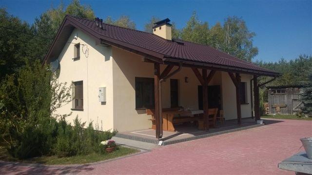projekt-domu-biedronka-fot-3-1474460410-dz8w65gj.jpg