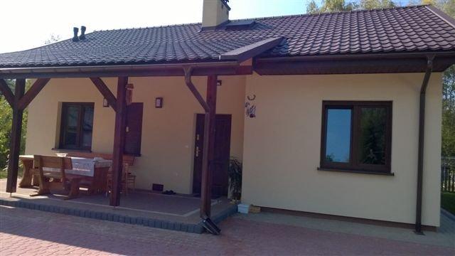 projekt-domu-biedronka-fot-5-1474460411-ygnz4che.jpg