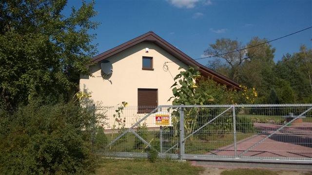 projekt-domu-biedronka-fot-6-1474460412-1sn0jpga.jpg