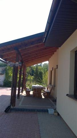 projekt-domu-biedronka-fot-7-1474460413-lrcdzlsf.jpg
