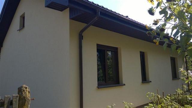 projekt-domu-biedronka-fot-9-1474460415-i75epvhp.jpg