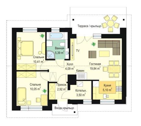 projekt-domu-biedronka-rzut-parteru-1357808492.jpg