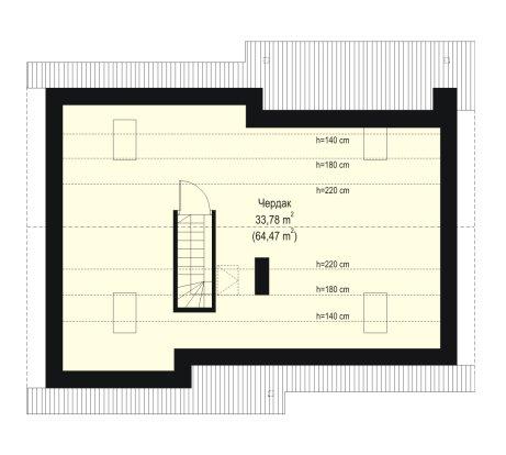 projekt-domu-biedronka-rzut-strychu-1357808570.jpg