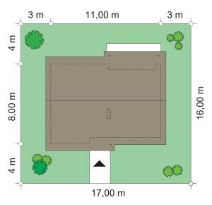 projekt-domu-biedronka-sytuacja-1357808434.jpg