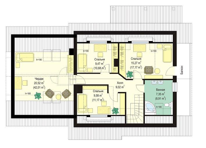 projekt-domu-bryza-4-rzut-poddasza-1399549088.jpg