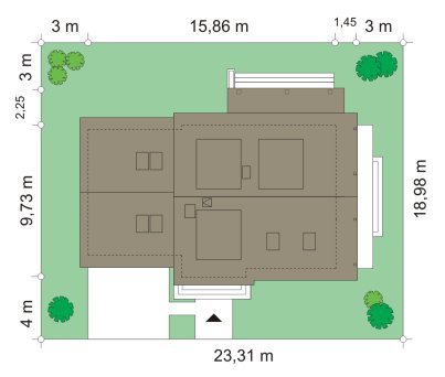 projekt-domu-bryza-4-sytuacja-1399380528.jpg