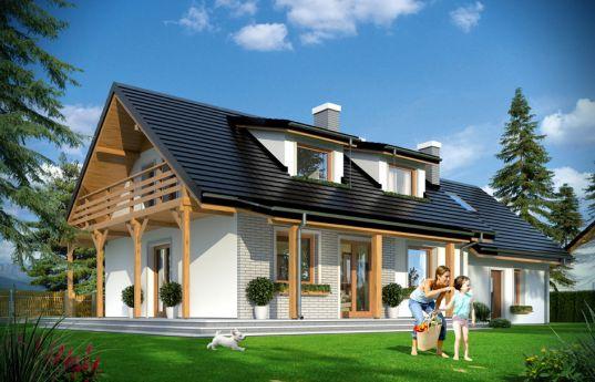 projekt-domu-bryza-4-wizualizacja-tylna-1399380403.jpg