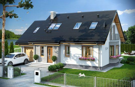 projekt-domu-bryza-5-nf40-wizualizacja-frontu-1409041172-1523264071-kcgztetc.jpg