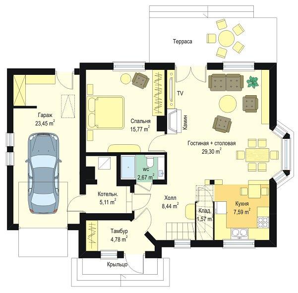 projekt-domu-bryza-5-rzut-parteru-1410259494.jpg