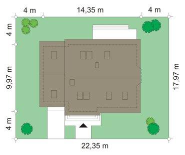 projekt-domu-bryza-5-sytuacja-1410257631.jpg