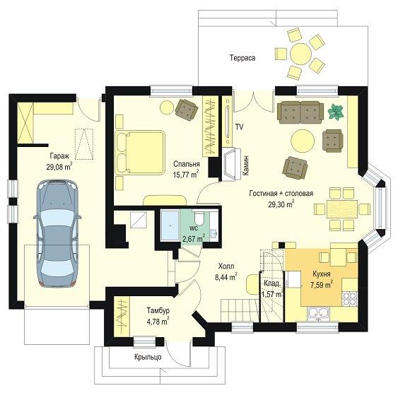 projekt-domu-bryza-6-rzut-parteru-1410260572.jpg