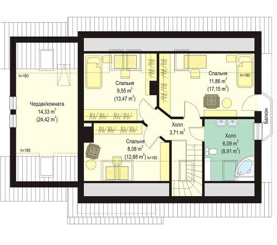 projekt-domu-bryza-6-rzut-poddasza-1410260629.jpg