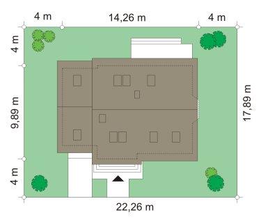 projekt-domu-bryza-6-sytuacja-1410264494.jpg