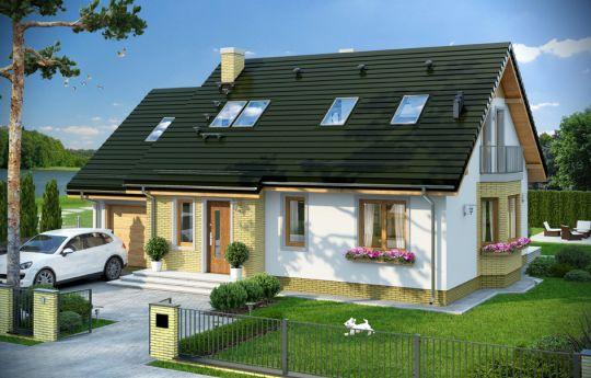 projekt-domu-bryza-6-wizualizacja-frontu-1523264520.jpg