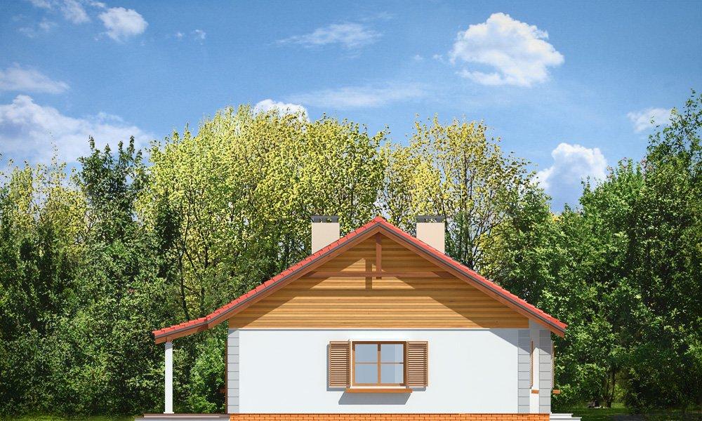 projekt-domu-bursztyn-2-elewacja-boczna-1420726309-jj_k62so.jpg