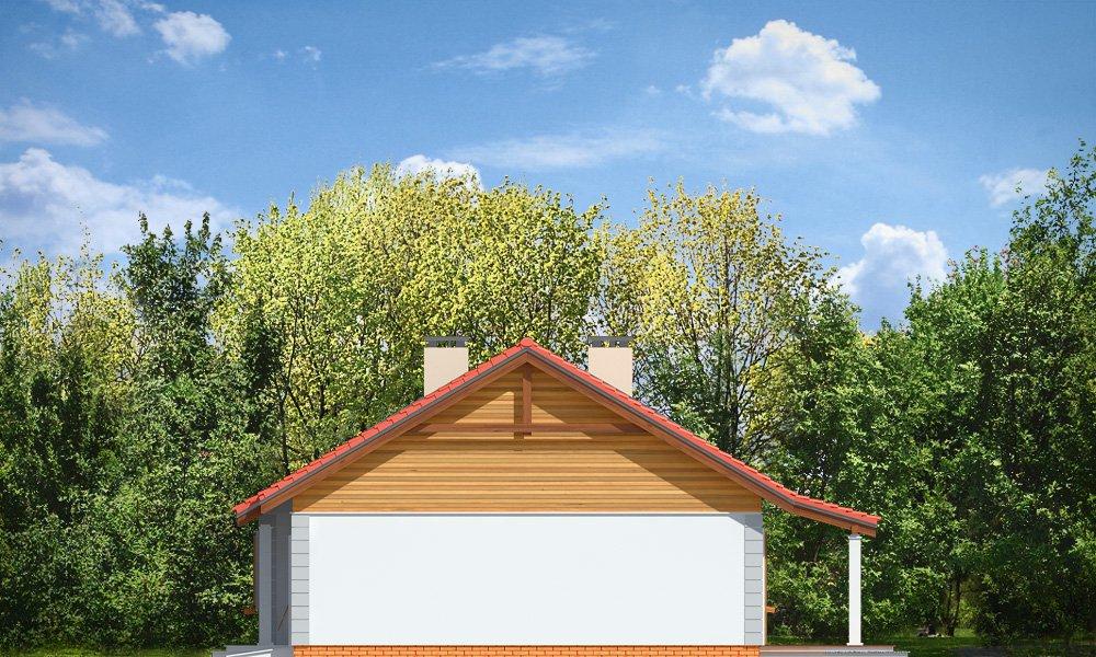 projekt-domu-bursztyn-2-elewacja-boczna-1420726314-zudh277l.jpg