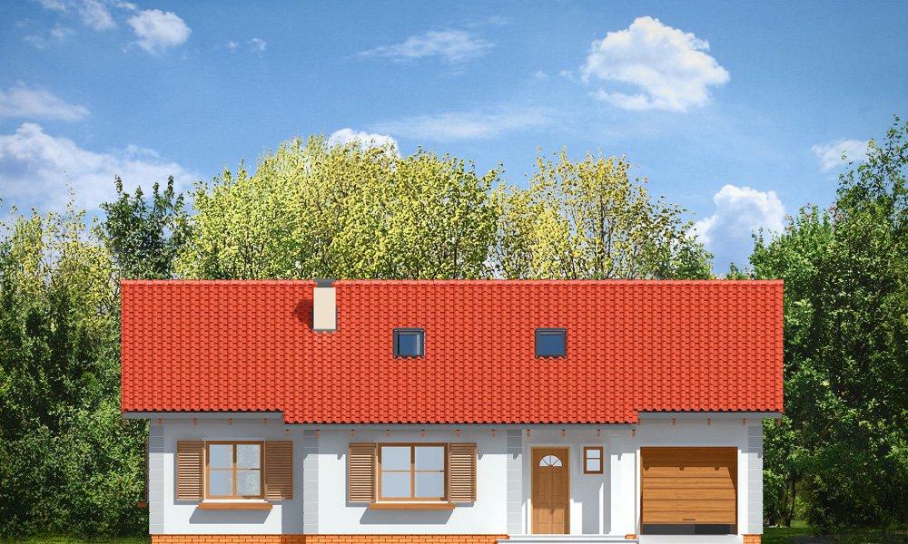 projekt-domu-bursztyn-2-elewacja-frontowa-1420726319-hylrndty.jpg