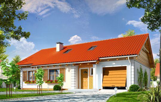 projekt-domu-bursztyn-2-wizualizacja-frontu-1.jpg