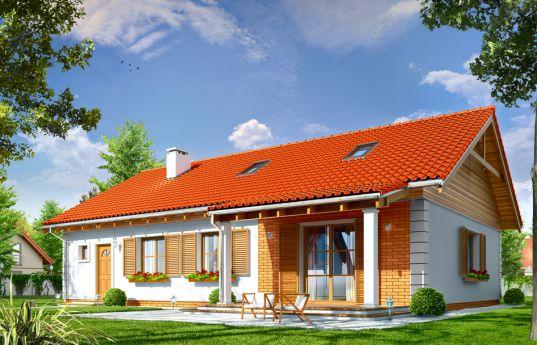 projekt-domu-bursztyn-2-wizualizacja-tylna-1420725318.jpg