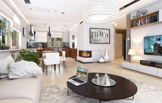 projekt-domu-bursztyn-2-wnetrze-fot-1-1420725569.jpg