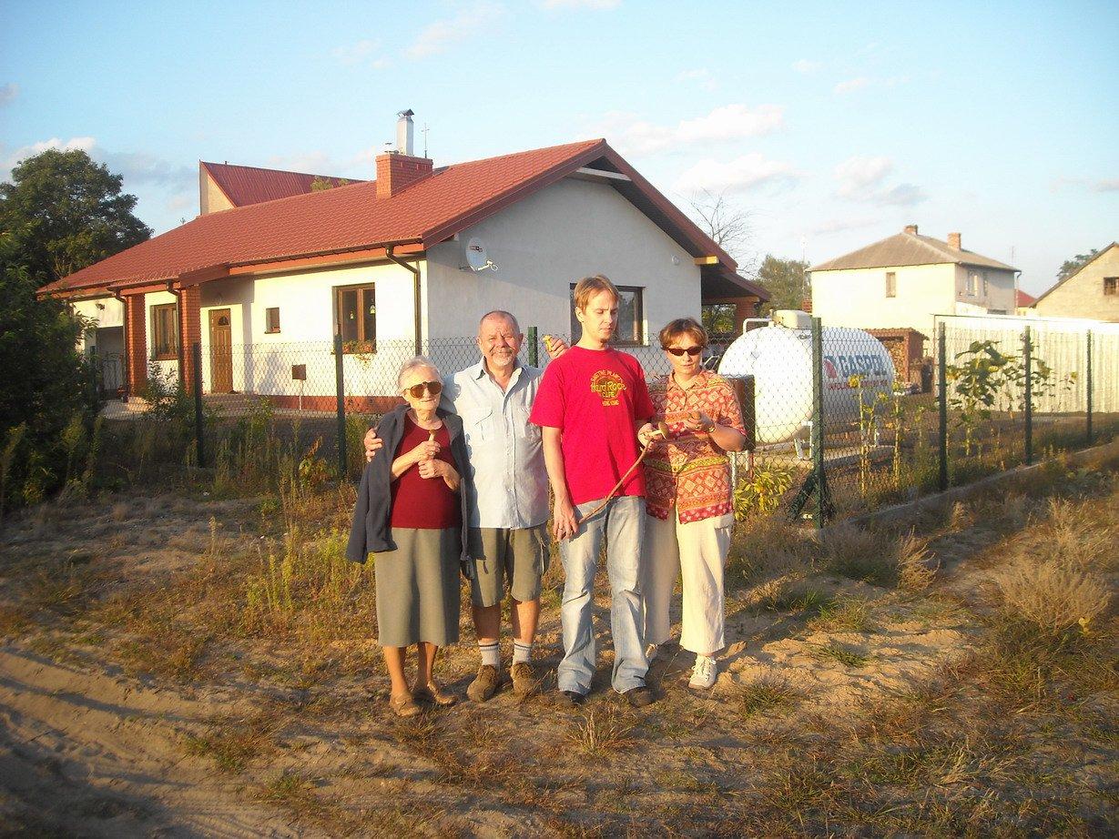 projekt-domu-bursztyn-fot-1-1374838787-chnlvcdb.jpg