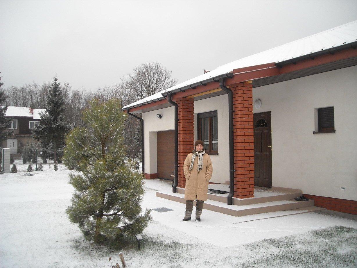 projekt-domu-bursztyn-fot-2-1374838806-gzsdj3lp.jpg