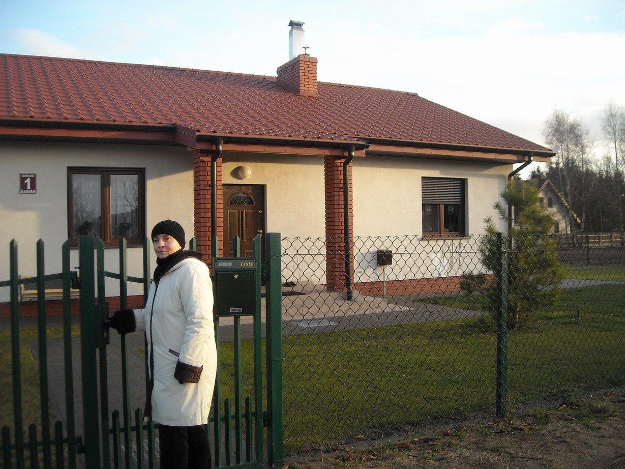 projekt-domu-bursztyn-fot-3-1374838826-dxban50c.jpg