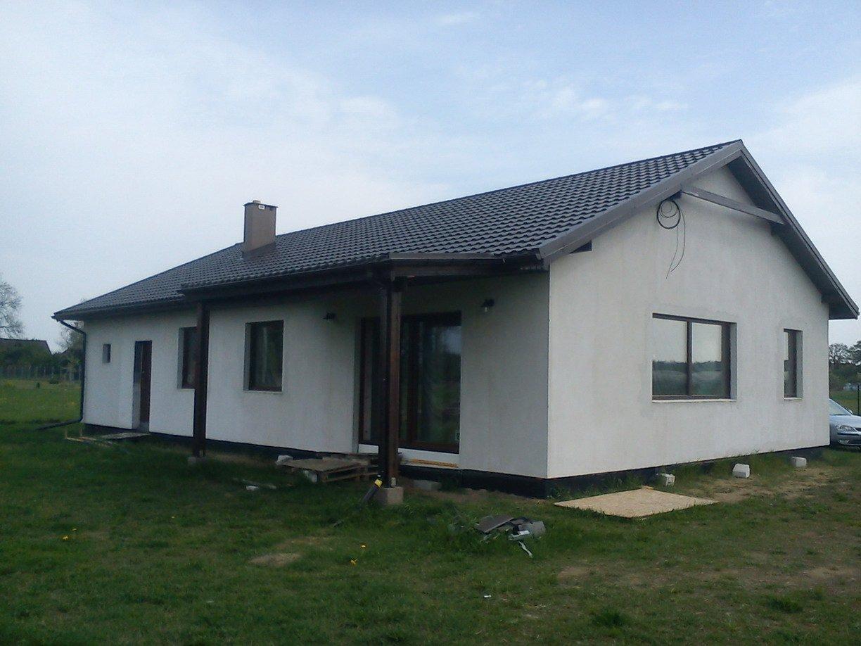 projekt-domu-bursztyn-fot-4-1374838840-fvkorswp.jpg