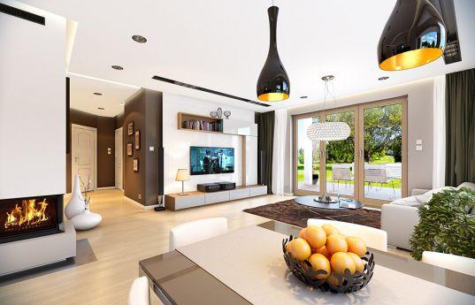 projekt-domu-bursztyn-wnetrze-1-1417100473-daljguor.jpg