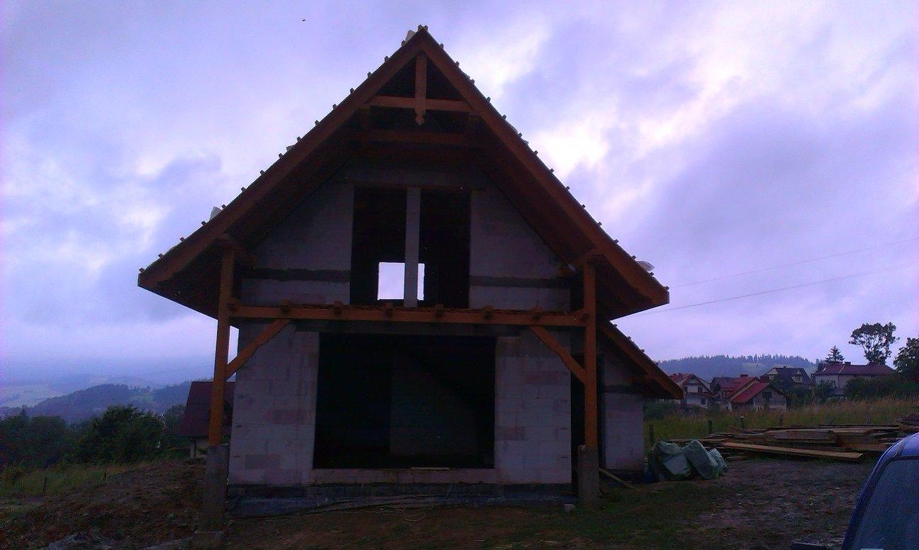 projekt-domu-chatka-2-fot-2-1469100380-luomeym1.jpg