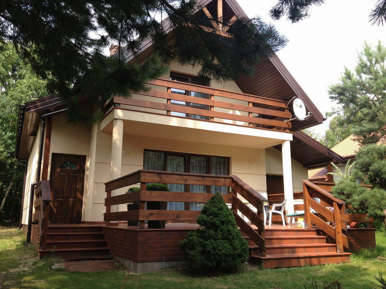 projekt-domu-chatka-fot-1-1374840659-vpxvdf4v.jpg