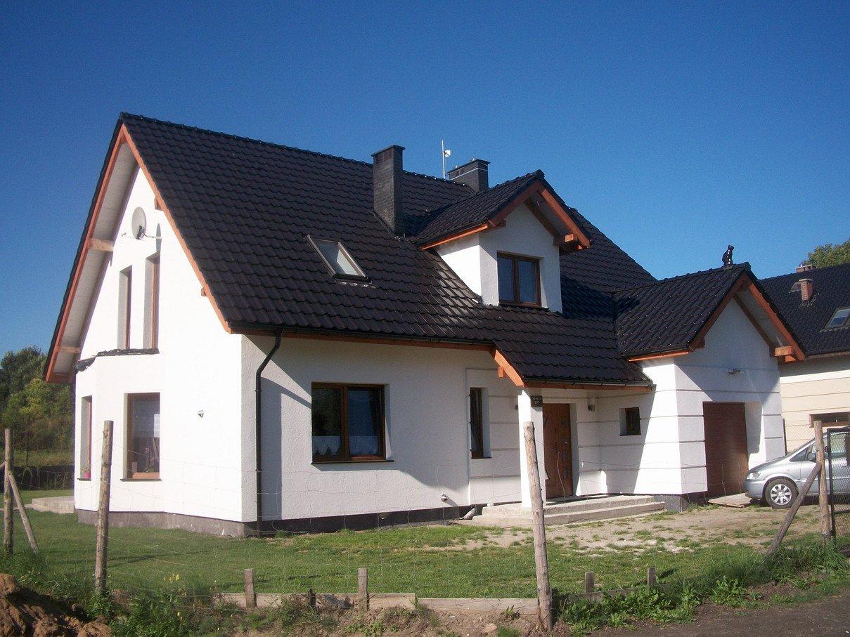 projekt-domu-cukiereczek-fot-11-1379503611-7umu2wfp.jpg