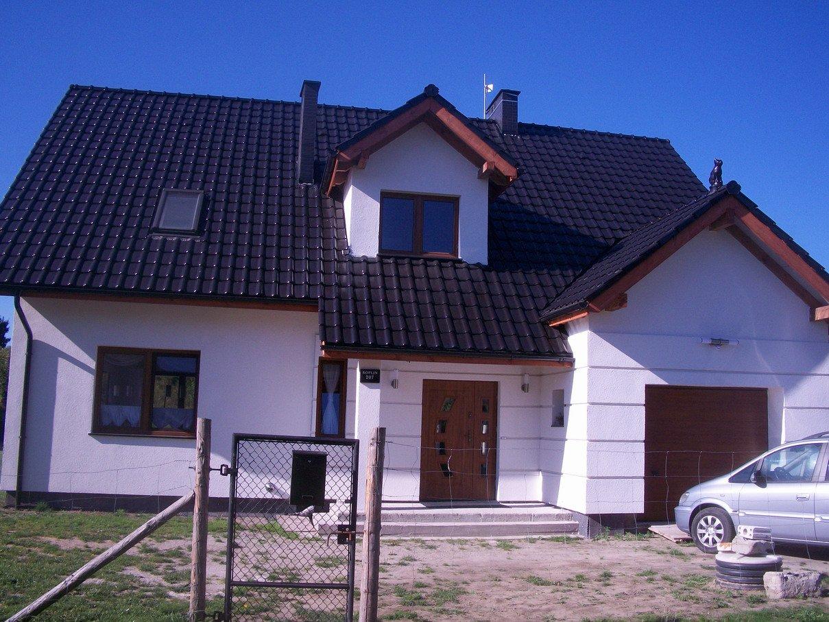 projekt-domu-cukiereczek-fot-12-1379503629-w_8mtgc0.jpg