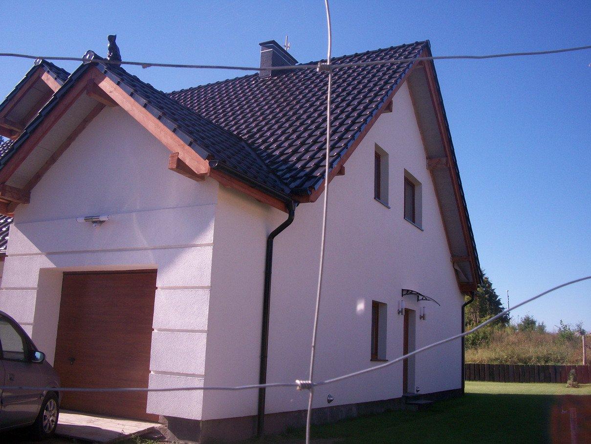 projekt-domu-cukiereczek-fot-13-1379503648-8mremzw9.jpg